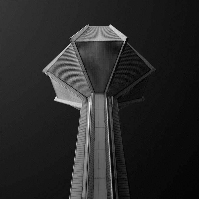 Gediminas-Karbauskis-02