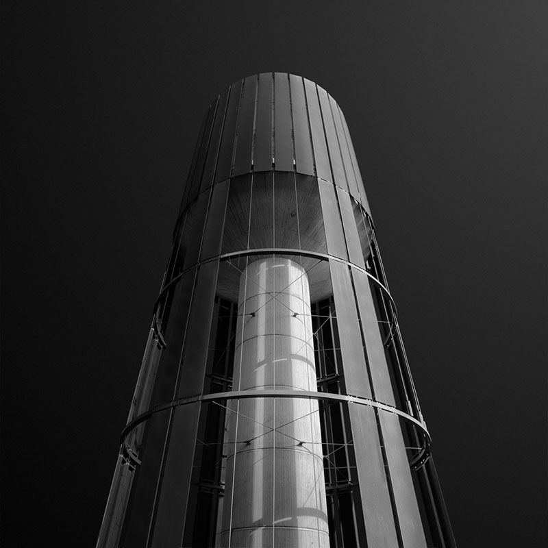 Gediminas-Karbauskis-05
