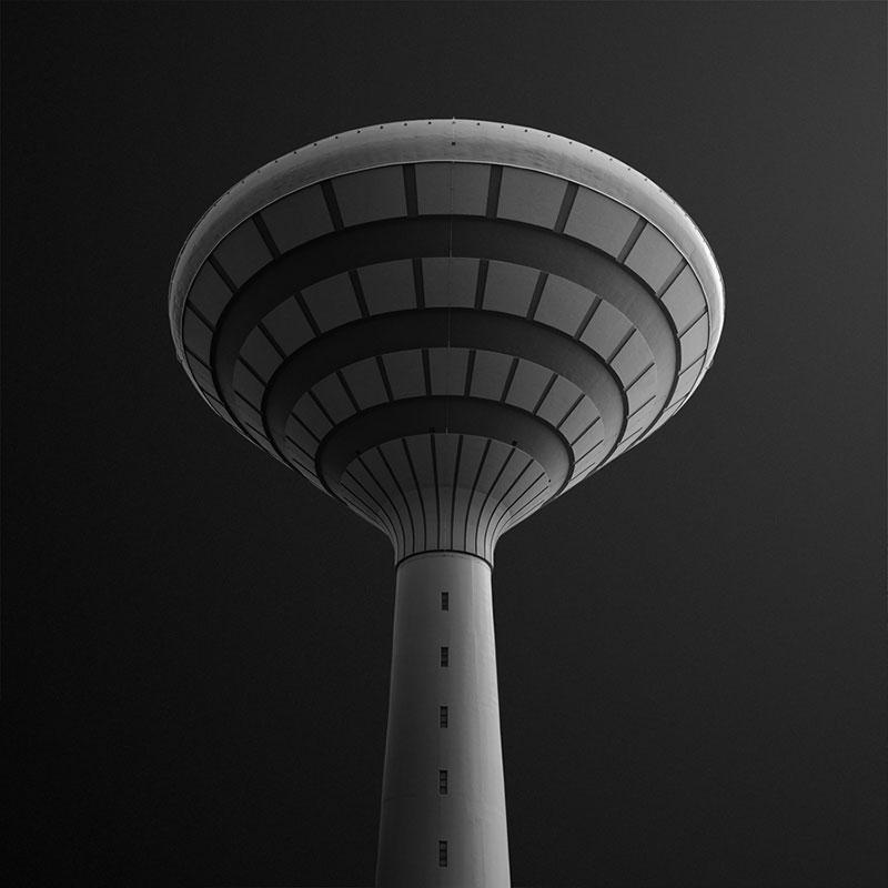 Gediminas-Karbauskis-07