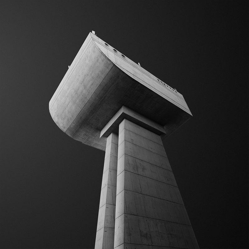 Gediminas-Karbauskis-09