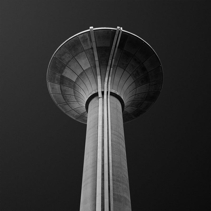 Gediminas-Karbauskis-10
