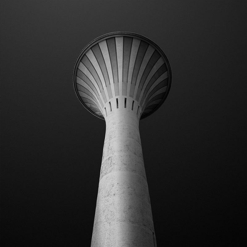 Gediminas-Karbauskis-14