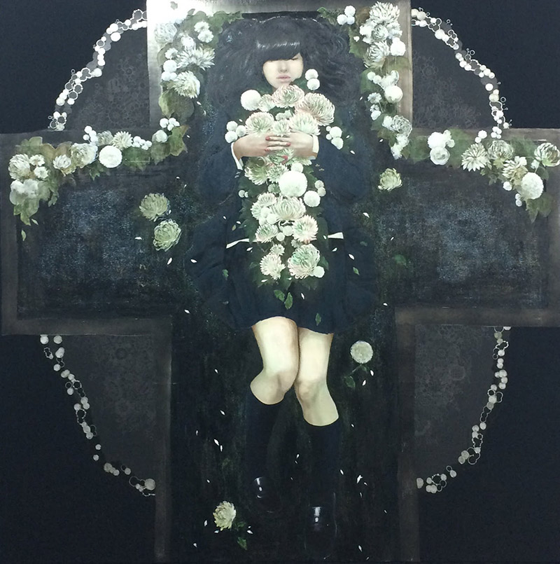 Megumi-Toyosawa4