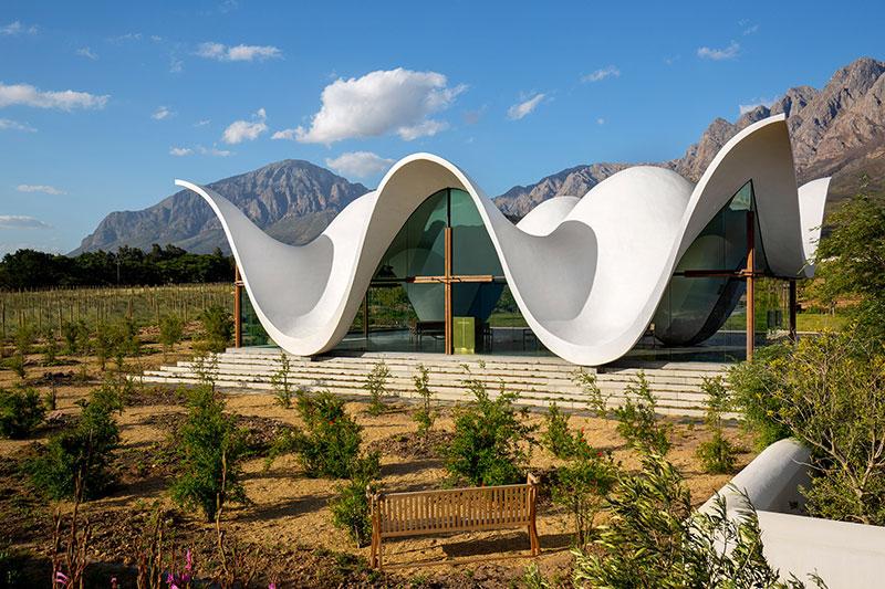 bosjes-chapel-steyn-studio-03