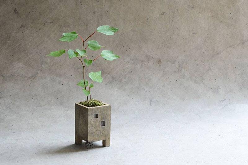 mansion-planter-01