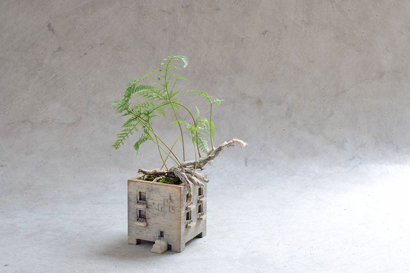 mansion-planter-07