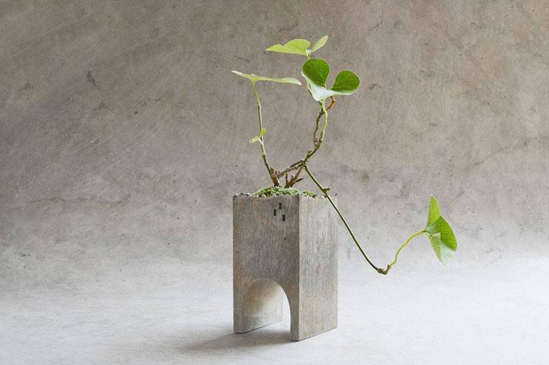 mansion-planter-08