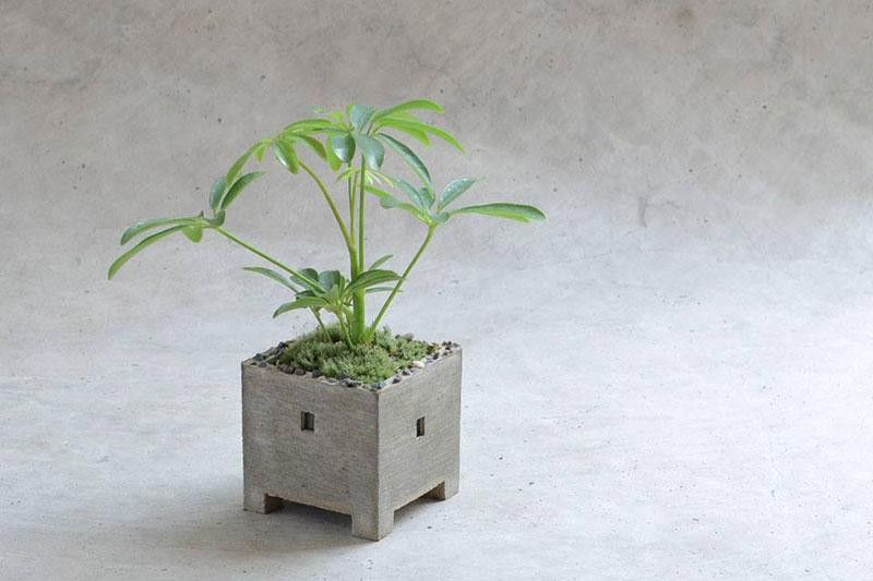 mansion-planter-12