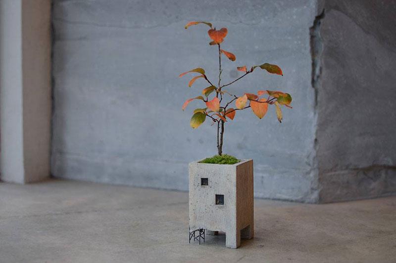mansion-planter-13