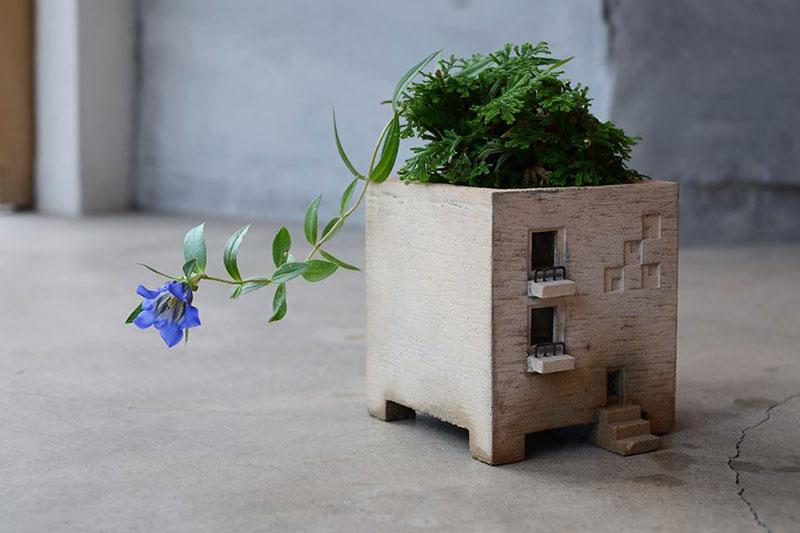 mansion-planter-15