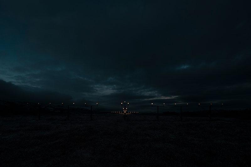 Øystein-Sture-Aspelund-12