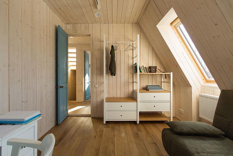 Architectural-bureau-CHVOYA-03