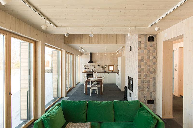 Architectural-bureau-CHVOYA-04
