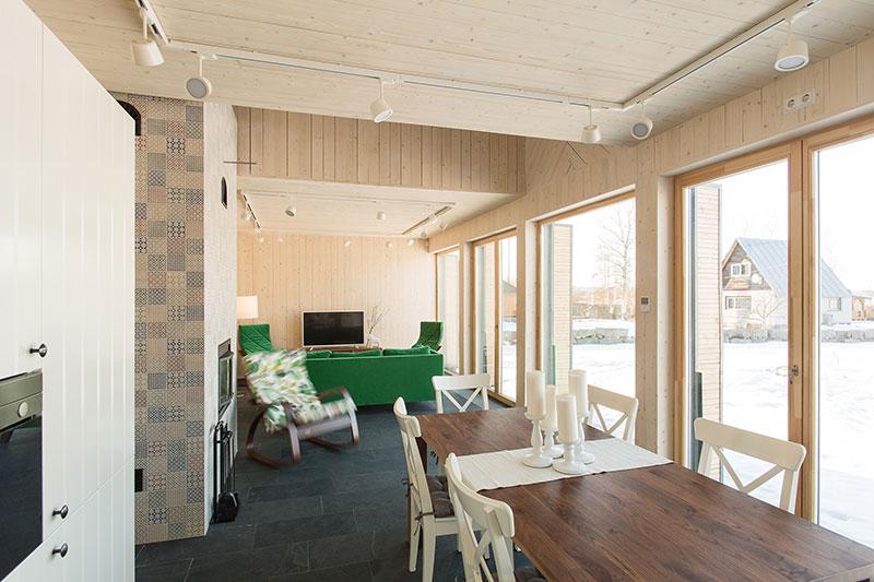 Architectural-bureau-CHVOYA-05