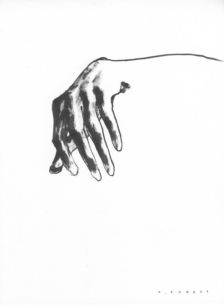 Art_Frederic_Forest_Illustration_03