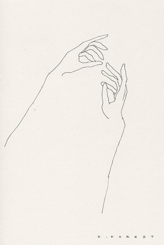 Art_Frederic_Forest_Illustration_04