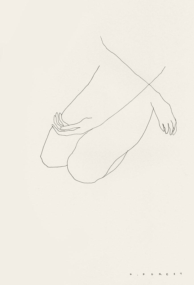 Art_Frederic_Forest_Illustration_09