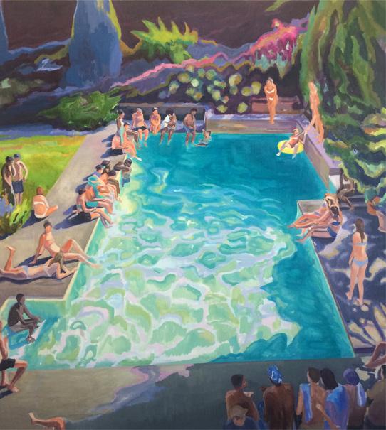 C.-Lyon-Pool-2_542