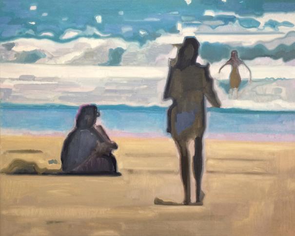 C.-Mother-s-beach12_605