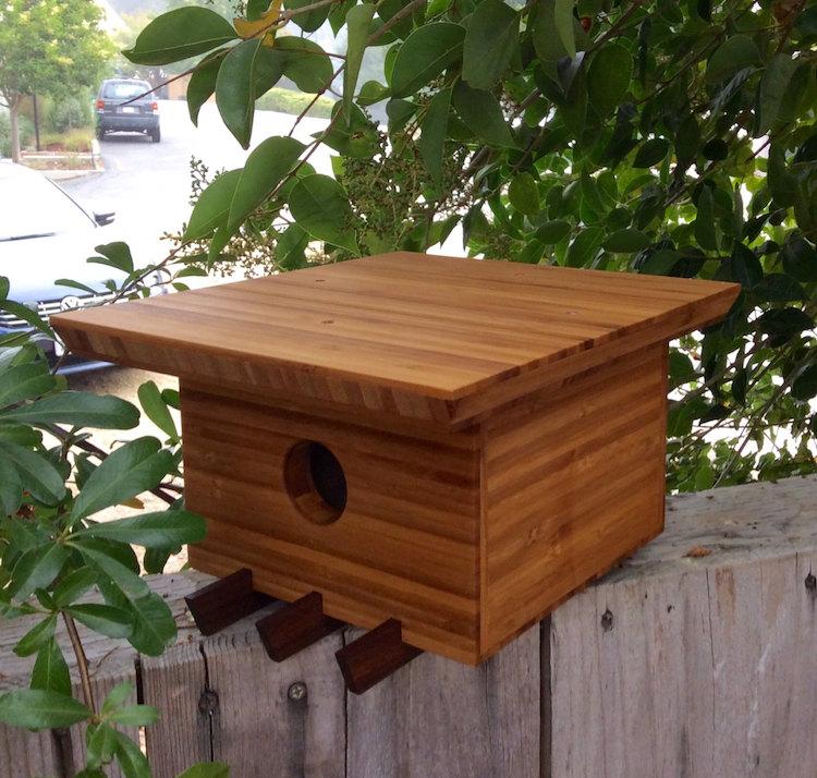 Sourgrassbuilt_Birdhouses_1