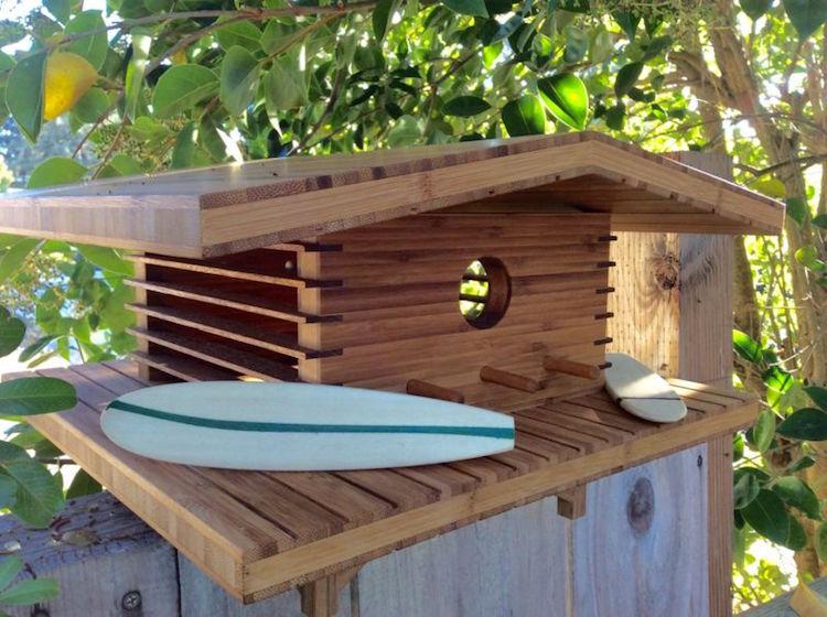 Sourgrassbuilt_Birdhouses_6