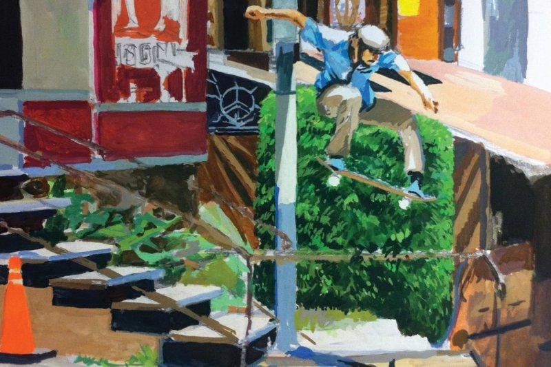 brian-lotti-painting-5