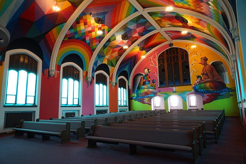 okuda-san-miguel-church-of-cannabis-denver-04