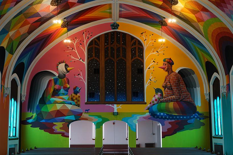 okuda-san-miguel-church-of-cannabis-denver-05