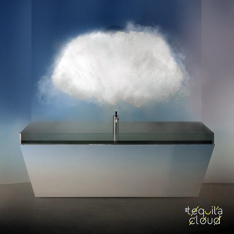 tequila-cloud-20