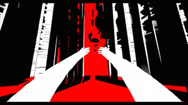 4-CokeHabit-Animation-DressCode-Illustration