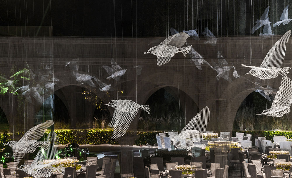 Edoardo-Tresoldi-Abu-Dhabi-©Roberto-Conte_25