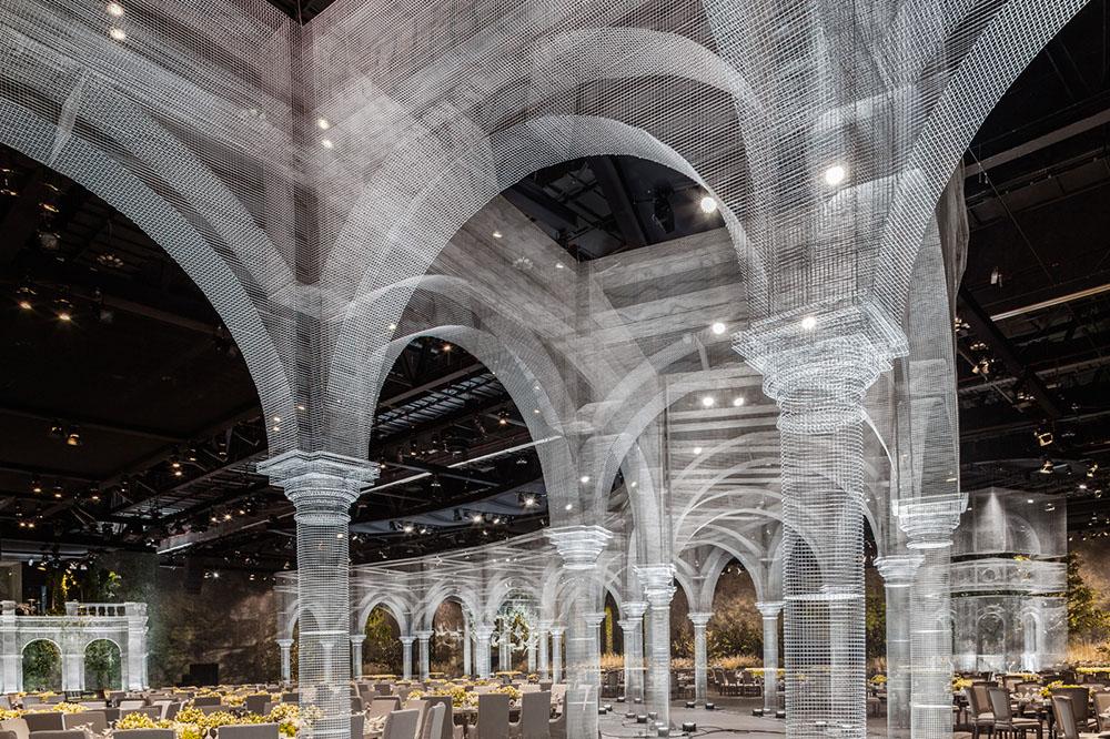 Edoardo-Tresoldi-Abu-Dhabi-©Roberto-Conte_26