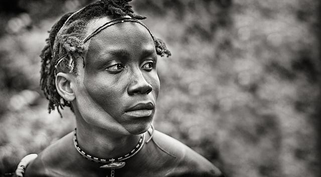 Maasai-Warriors-by-Lee-Howell-14