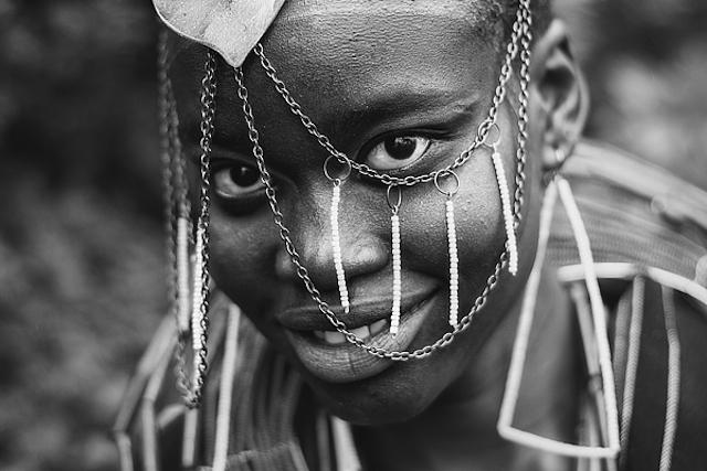 Maasai-Warriors-by-Lee-Howell-8