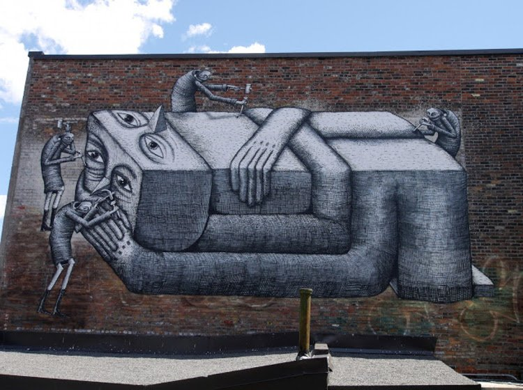 Phlegm-Untitled-3