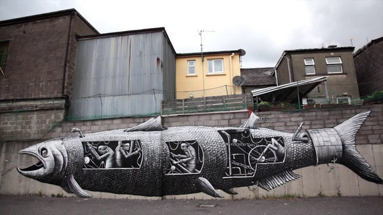 Phlegm-Untitled-5