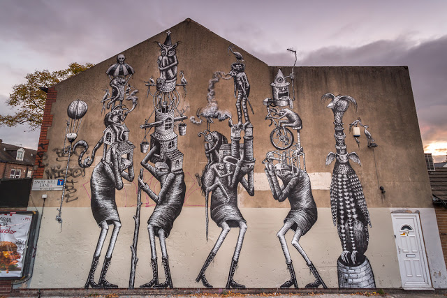 Phlegm sunrize 6 (1 of 1)