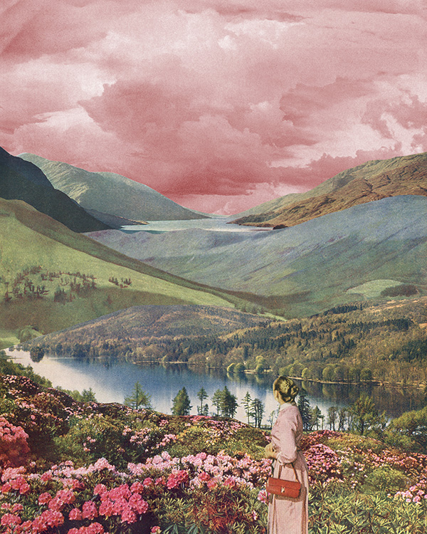 Pink+Highlands+tumblr+web