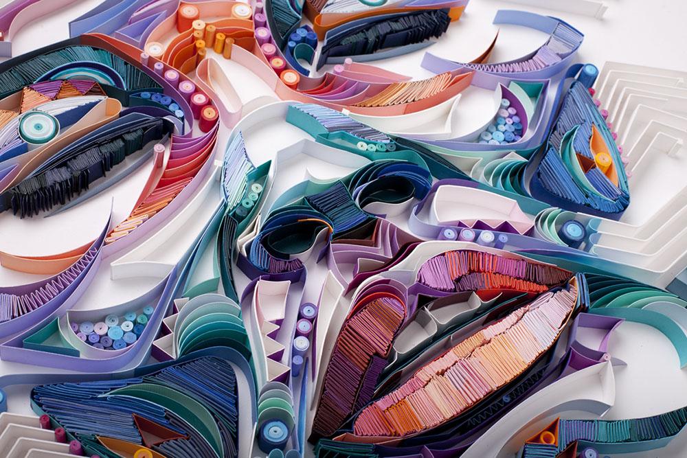 Spirits-detail-1-onl