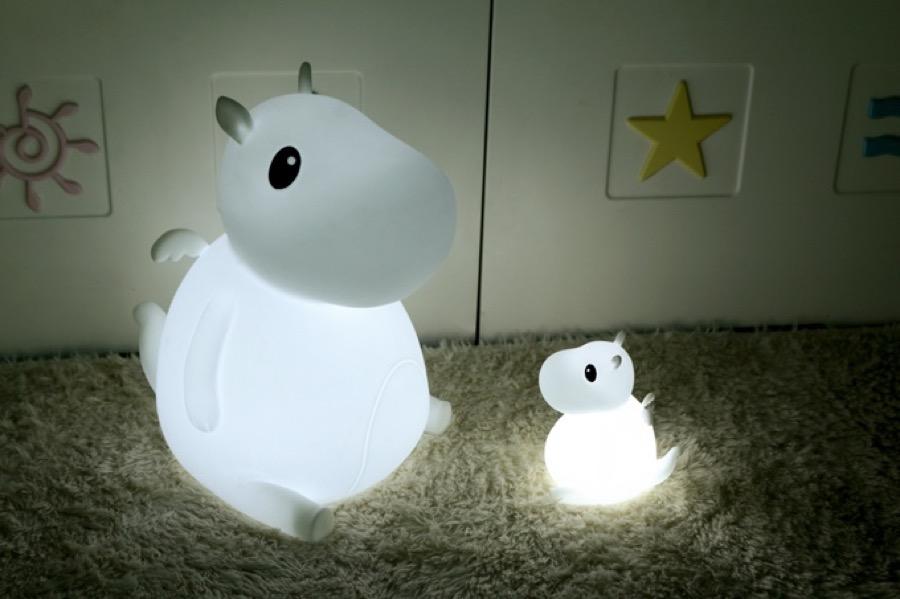 adorablelampbero1