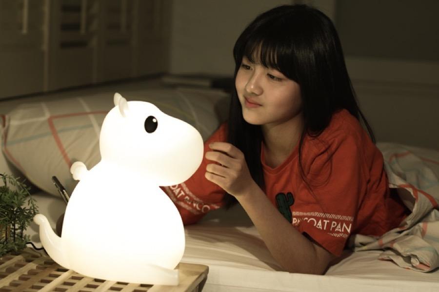 adorablelampbero3