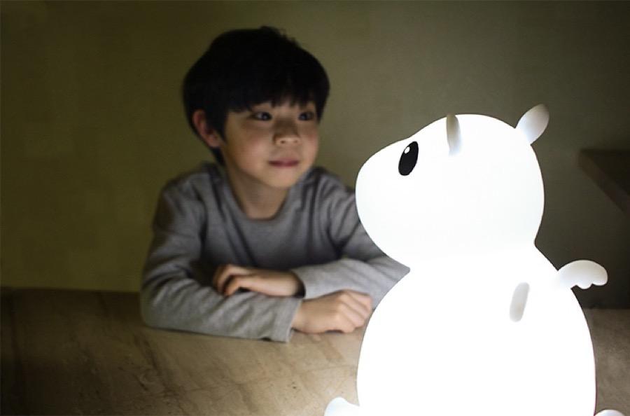 adorablelampbero5