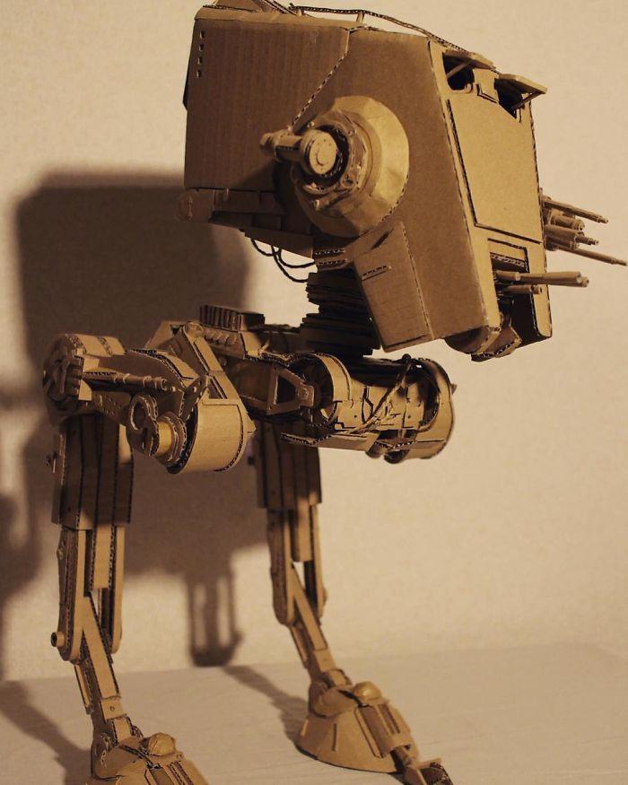 amazon-cardboard-box-artist-monami-ohno-japan-18-5900ad04c2f48__700-1