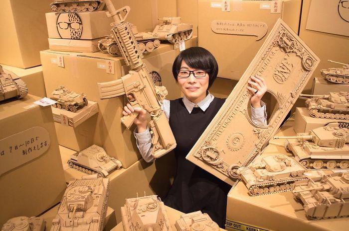 amazon-cardboard-box-artist-monami-ohno-japan-32-5900ad24bb7c9__700