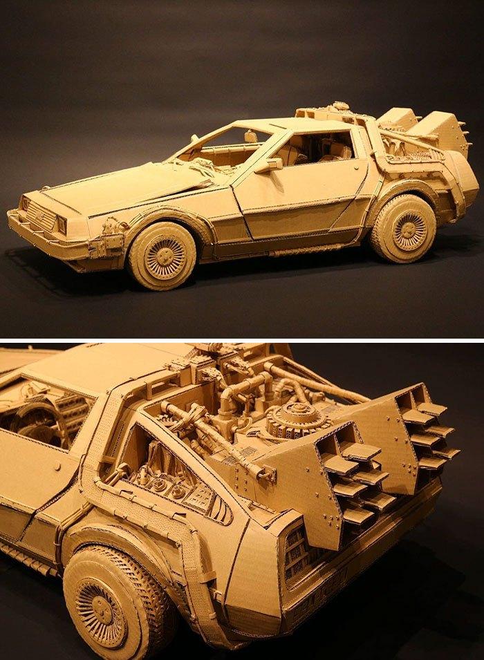 amazon-cardboard-box-artist-monami-ohno-japan-41-5900ad3ec6982__700-1