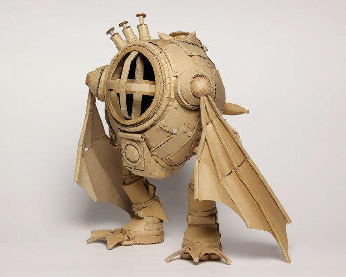 amazon-cardboard-box-artist-monami-ohno-japan-86-5900b3fccd038__700