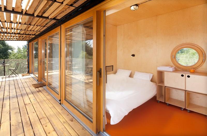 architecture-hotel-270417-1210-07