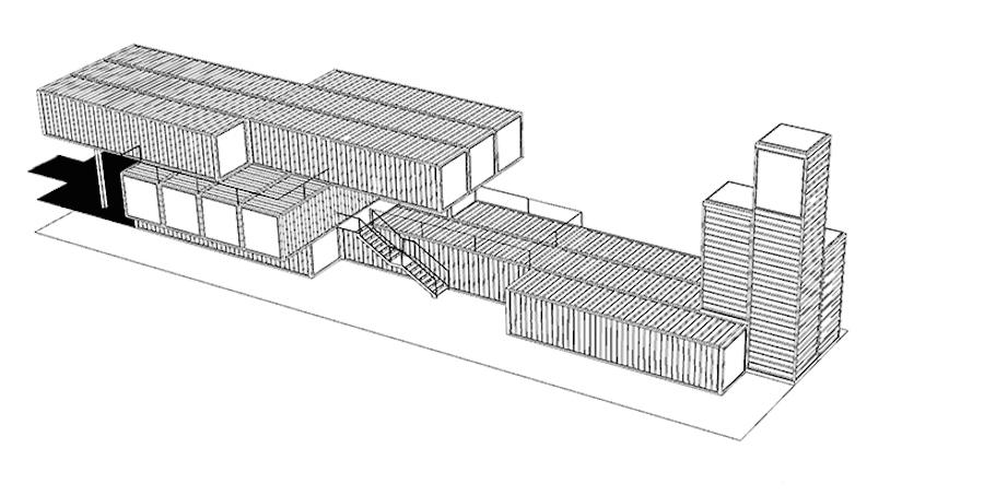 architecture-in-Roma-2