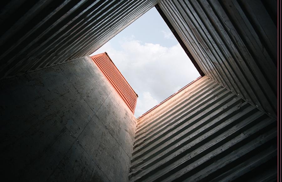 architecture-in-Roma-3