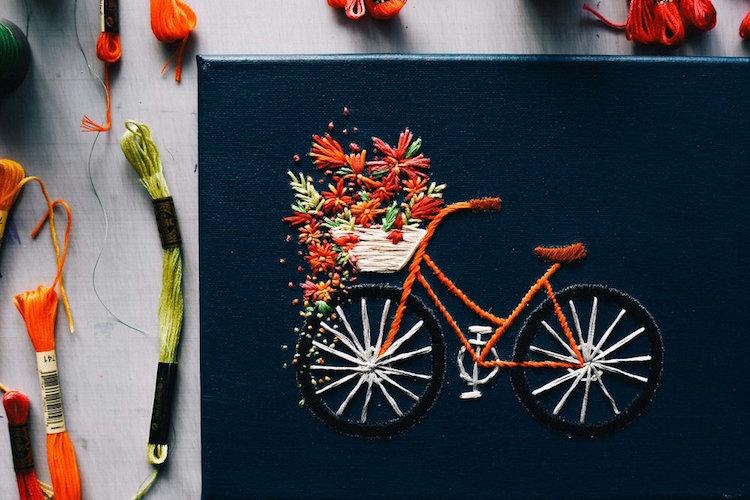 bicycle-embroidery-flowers-velo-series-truefort-11